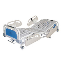 Electric Home Care Nursing Bed Hospital Beds