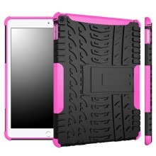 anti shock case for ipad 5 shockproof case for tablet for ipad air case