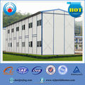 2016 china wholesale prefabricate house, worker living prefabricate house, house prefabricate
