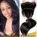 Free half shipping Brazilian 3 bundles deal virgin hair bundles with lace closure