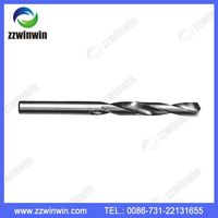 Top Quality Cheap tungsten carbide 5mm drill bit, glass drill bits