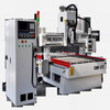 High speed ATC 1325 cnc woodworking machines for sale Processing centre