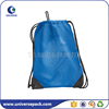 New drawstring gym shoes mesh bag