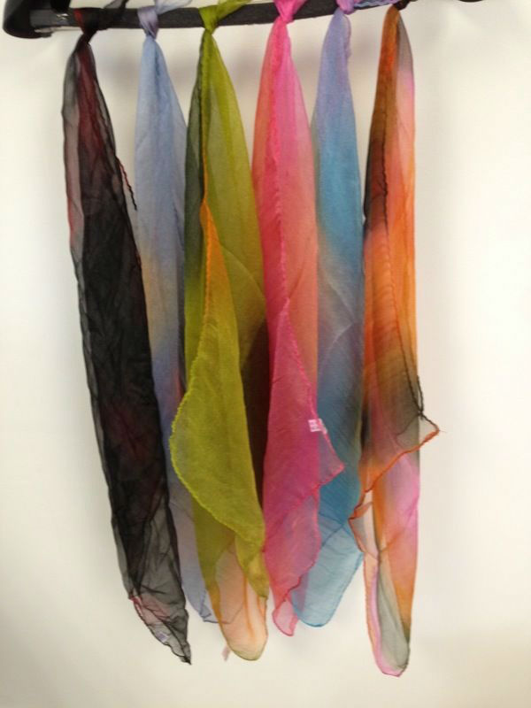 Soft Scarves - Fashion Scarf - WholeSale Prices