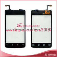 for China Phone Touch Screen for Huawei CM980