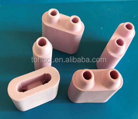 High Best Quality Alumina Ceramic Beads