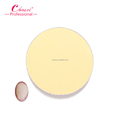 US highlight pigment cosmetic eyeshadow powder