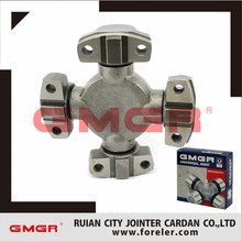 2C,5-2002X,644683,951,2LWT+2LWT,33.32*79.35 GMGR CONSTRUCTION MACHINARY UNIVERSAL JOINT CROSS CRUCETA FOR CATER PILLAR