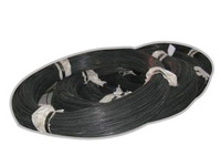 Oil Tempered Spring Steel Wire with all size
