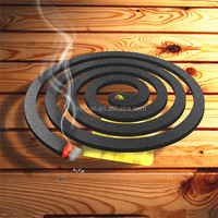 CMC for mosquito-repellent incense coils with cheap price