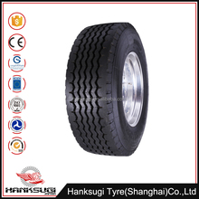 wholesale truck new and used tyre china tbr tires truck tyre with low price 385/65r22.5
