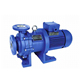 High pressure electric acid transfer pump open impeller acid centrifugal pump chemical