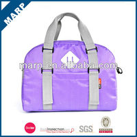 Hot Sale sport model travel bags