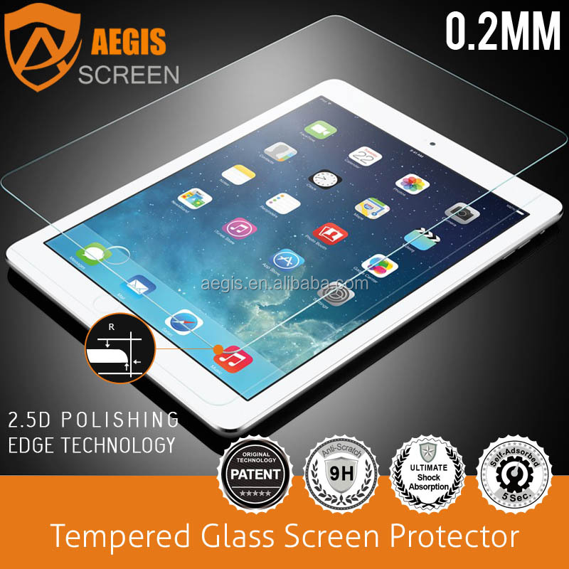 lcd tv screen protector