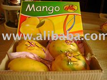 MANGO , KINNOW MANDARINS , POMMEGRANATES, APPLES , VEGETABLES AND CANNED FOODS