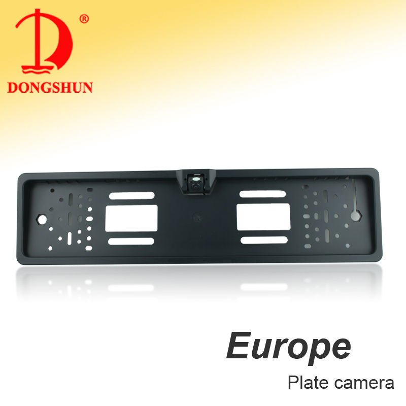 car reversing camera special for Europe car