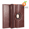 New launched vintage style case for i pad air