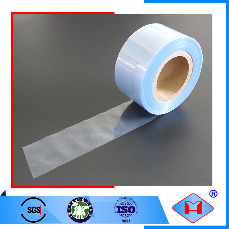 wholesale plastic roll film for furniture protective