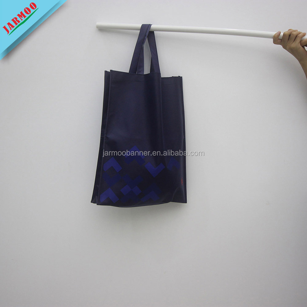 Popular Durable Factory Directly Bag Shopping