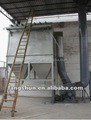 bag dust collector environmental protection equipment manufacturer