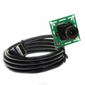 640x480 ov7725 camera module SUPPORT YUY and MJPEG with 2.1 mm lens ELP-USB30W02M-L21