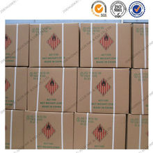 CAS 123-77-3 Azobisformamide / Foaming ADC Blowing Agent for PVC Using