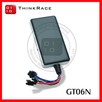 C Car Cutting Off also Vehicle Gps Tracker Shock Sensor Xt 60333395517 as well Data System Providers supplier further Oil Prices Real Time Images also Mini GPS Taxi Tracker Remote Engine 1399941976. on car gps tracker real time tracking engine cut off