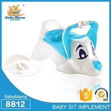 toilet potty seats plastic waterproof potty training pants with lid