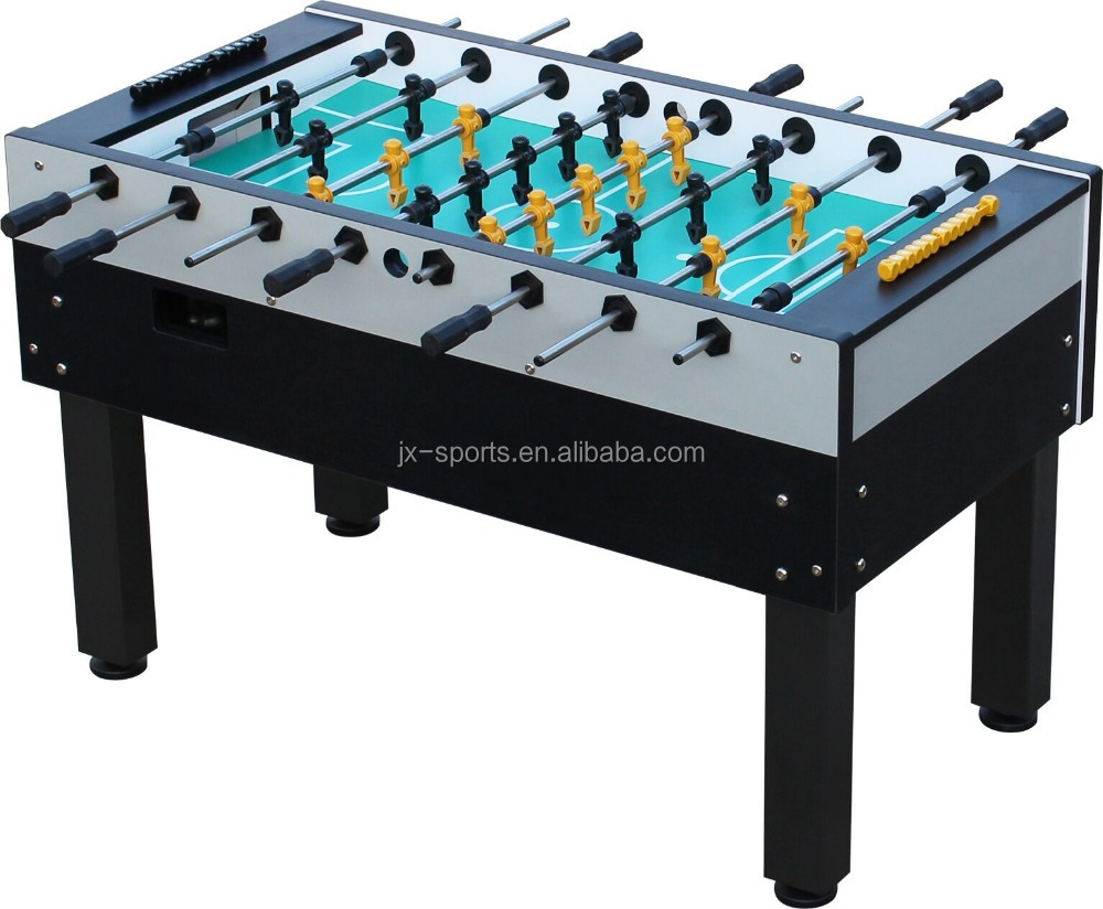 Europe and America hot selling soccer table games