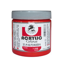 500ml acrylic paint set manufacturers for artists,kids,adults