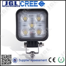 led lights car john deere tractor lights 15w led worklight