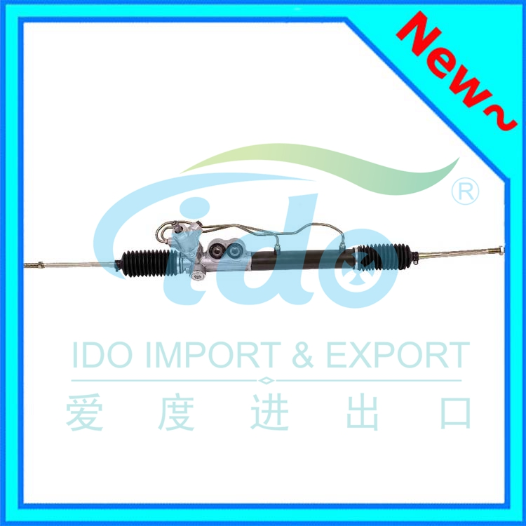 right hand drive steering rack for nissan 49001-3y600
