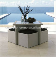 garden furniture outdoor furniture,garden stool
