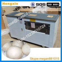 Automatic puff pastry dough press roller machine with cheap price
