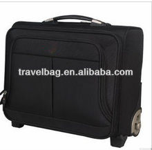 soft air plane luggage