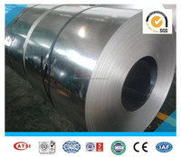 Prime Mill Price DX51D Z60 Z100 Dx51d Z200 Galvanized Steel Coil sgcc sgcd sghc For Roofing With Mill Test