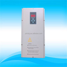 18KW/380v Electromagnetic Induction Hot Water Heater for room underfloor