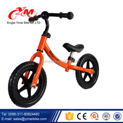 Discount Balance Bike For Kids/Clearance Balance Bike On baby ride/12inch smart Childs Balance Bikes on cheapest