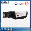 Colin New Design high resolution good quality avtech ip camera