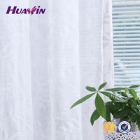 latest curtain designs 2015,Sheer Window Curtain,sheer drapes for wedding