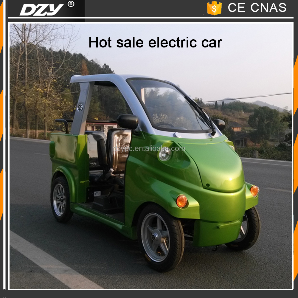 Hot sale 3 wheel electric taxi for passenger bajaj tricycle