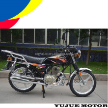china super 125cc street legal motorcycle/street bike 125cc motorcycles