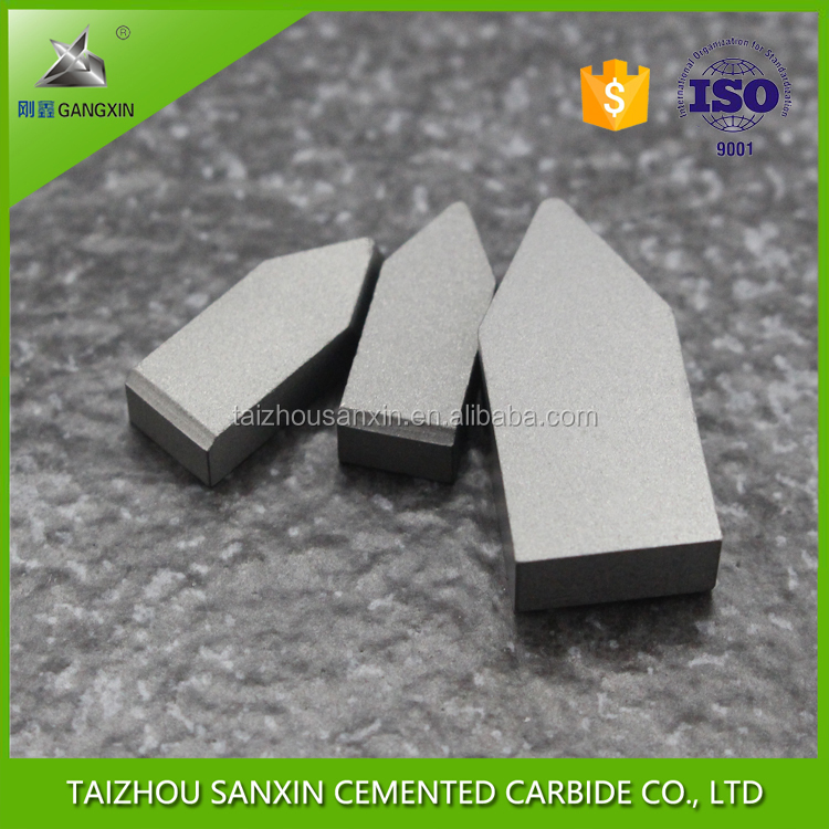 YG6 C120/C218/C420 tips moulds are available tungsten <strong>carbide</strong> cutting tools