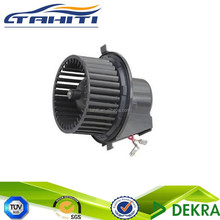 Heater Blower Motor /Fan blower motor for Volkswagen VW Jetta Golf Corrado OEM 191 959 101