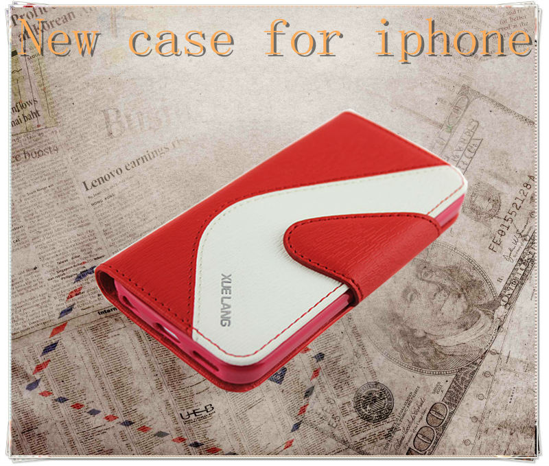 Manufacturer! Hot products 2014 new style case for mobile phone for iphone 5s,case for apple iphone 5s 64gb made in china