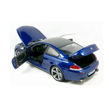 china wholesale die cast car mini model for child