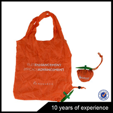 Latest Wholesale Good Quality non-woven foldable bag from direct manufacturer