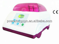 The Updated Dental Lab Equipment Amalgam Mixer For Mixing Amalgam Capsules