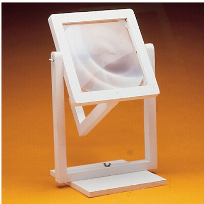 BHPA230 for solar fresnel lens solar concentrator