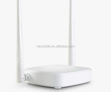 Wireless N300 Easy Setup Router